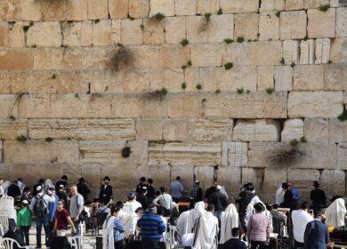 El siervo sufriente es Israel, por Isaac Troki (Isaías 53)