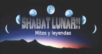 El Shabat Lunar